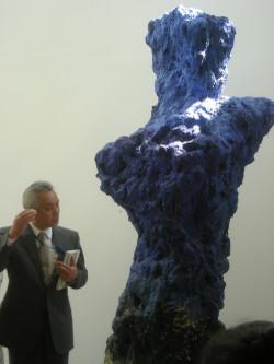 Miyazaki_shin_mizusawa_gallery_talk