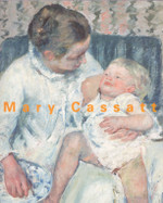 Mary_cassatt_catalogue_yokobi_2016